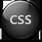 CSS相关的课程