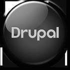 Drupal相关的课程