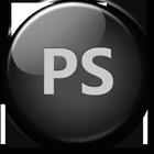 Photoshop相关的课程