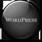 WordPress相关的课程
